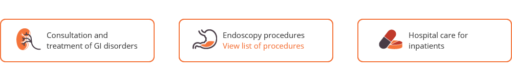 Featured Procedures